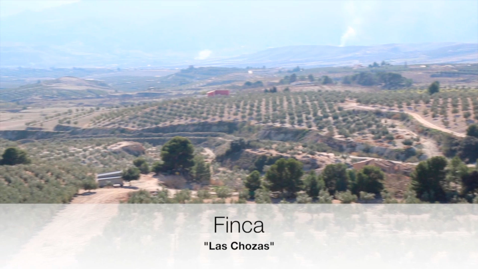 video_finca_las_chozas-HD 720p