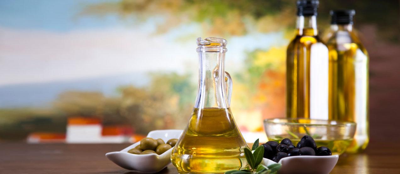 aceite de oliva tienda on line lomar 1980