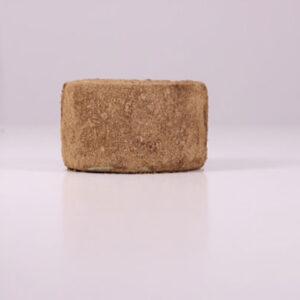 queso curado tomillo lomar1980 tienda on line