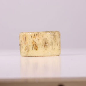 queso al aceite lomar1980 tienda on line