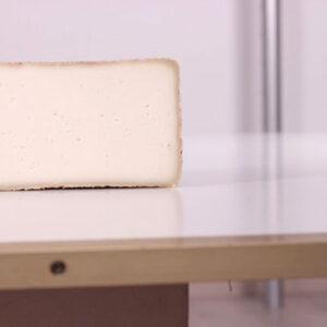 queso curado serones lomar1980 tienda on line