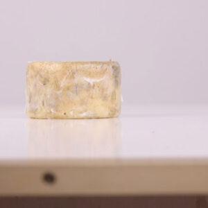 queso curado manteca lomar1980 tienda on line