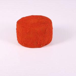 queso pimenton lomar1980 tienda on line