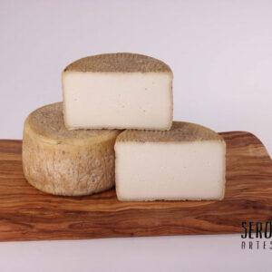 queso semicurado serones lomar1980 tienda on line