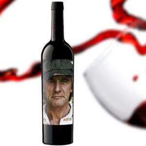 recio vino tinto comprar vino on line lomar1980